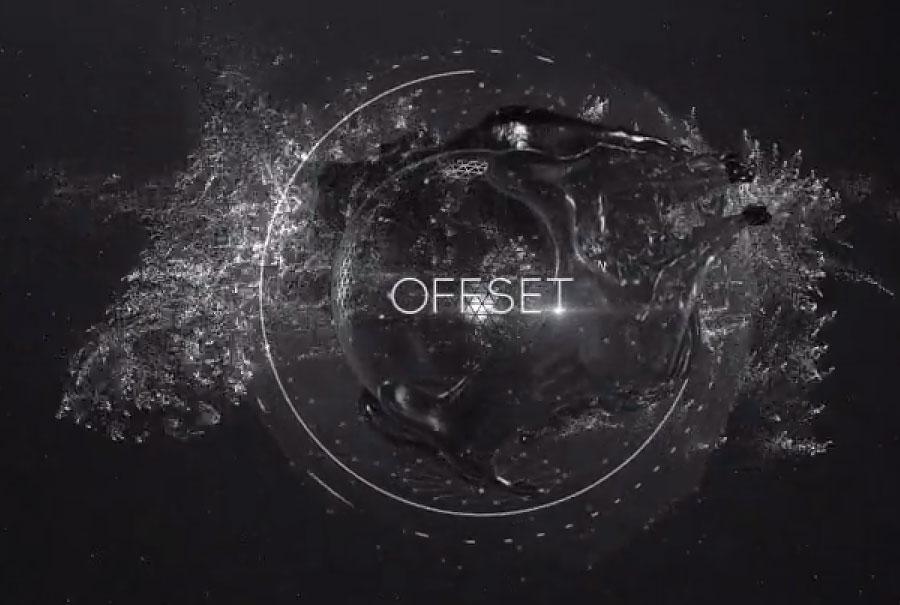 Experiencia Offset